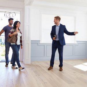 assurance perte de salaire agent immobilier