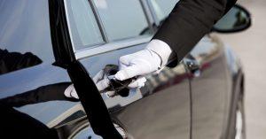 assurance perte de salaire chauffeur vtc