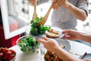 assurance perte de salaire diététicien