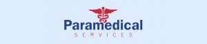 assurance salaire profession paramédicale