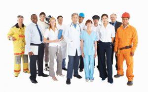 assurance indemnité journalière profession libérale