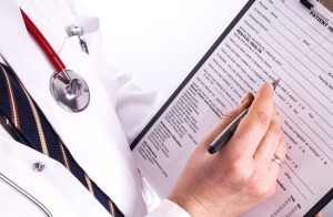 cherche assurance indemnité journalière sans questionnaire médical