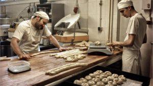 Assurance salaire pour artisan